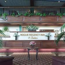 Home Decor Medford Or Rogue Regency Inn And Suites In Medford Hotel Rates U0026 Reviews On