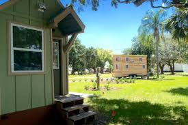 tiny house rental top mendocino rental we recently took a