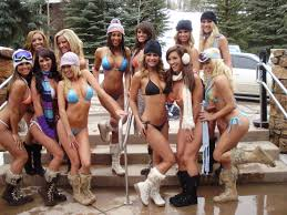 Colorado travel girls images The 1 blog in aspen colorado skiing news events mountain