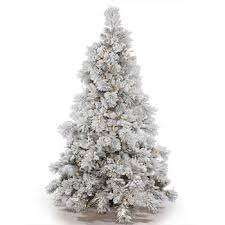 pre lit christmas tree sale pre lit christmas trees shop jcpenney save free shipping