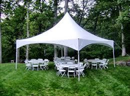 canopy rentals tent rentals in murfreesboro tn canopy rentals in murfreesboro