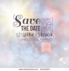 save the date in save the date stock images royalty free images vectors