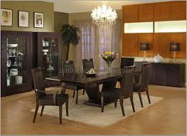 dining room colors best dining room furniture sets tables and paint colors for formal dining room