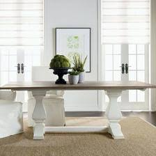 black rustic dining table black and white dining room set kzio co