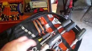industrial electrician tools youtube