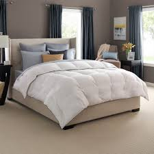 articles with best bed comforter review tag best bed comforter