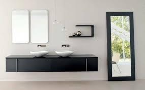 italian bathroom design modern bathroom design by mastella of italy