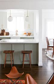 Designs For Small Kitchens 2382 Best Kitchen For Small Spaces Images On Pinterest Dream