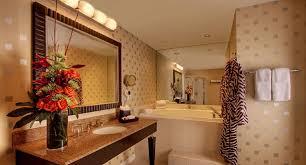 bathroom design san francisco luxury and artful king bathroom interior design of hotel palomar