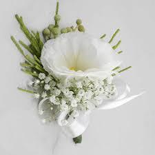 wedding flowers singapore singapore bridal bouquet wedding flowers wedding flower