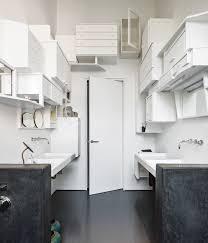 Dwell Bathroom Ideas by Small Bathroom Decorating Ideas Designs Hgtv Declutter Countertops