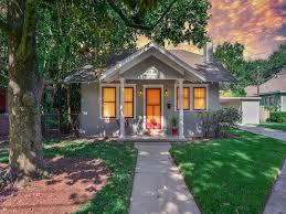 Homes For Rent In Houston Tx 77009 113 Northwood St Houston Tx 77009 Har Com