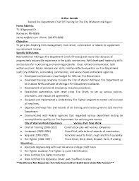arthur jasniak job resume 6 for zip recruiter copy copy copy