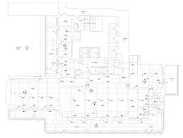 floor plan survey nyc renovation planning essential a professional survey