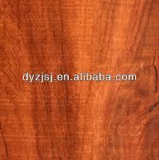 vinyl sheet pvc flooring price in india buy pvc flooring price