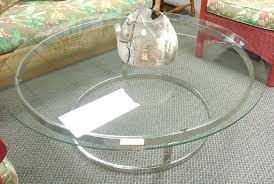 Glass And Chrome Coffee Table Chrome Coffee Table Furniture Favourites