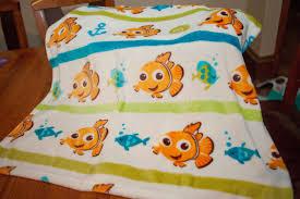 nemo baby shower finding nemo baby bathtub gift basket from disney baby