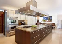 kitchen contemporary kitchen design from cambridge kitchen best contemporary kitchen design ideas for your