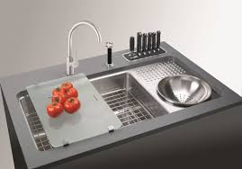 faucet com cwx161 d in stainless steel by franke