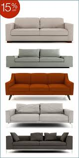 Best Made Sofas by 17 Best Images About Modern Sofas On Pinterest Shops Open Arms