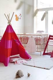 66 best baby accessories images on pinterest modern nurseries