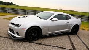used camaro for sale in michigan 2014 s safest cars more gm recalls 2016 chevy camaro what s