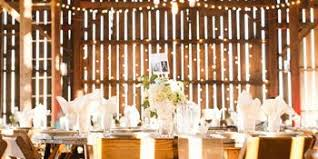 wedding venues wi compare prices for top 291 vintage rustic wedding venues in wisconsin