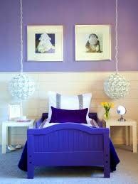 apartments marvelous toddler bedroom ideas small room on a