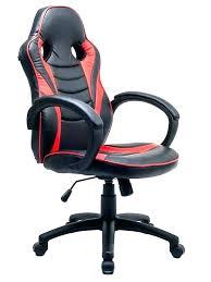 chaisse bureau chaise pour bureau enfant bureau chaise pour chaise bureau pour