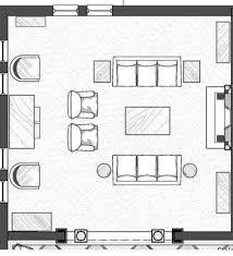 Bedroom Home Floor Plans Bathroom Floor Plans Layout Floor Plan - Family room floor plans