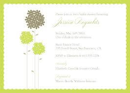 free printable invitation templates bridal shower wedding shower invitation templates roberto mattni co