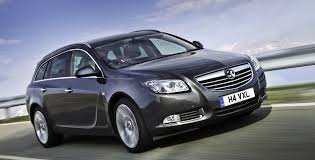 opel insignia sports tourer 2016 vauxhall insignia biturbo sri sports tourer car write ups