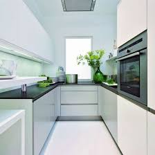 small kitchen layout ideas uk small kitchen ideas to turn your compact room into a smart