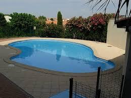chambre d hote au cap d agde loue t2 piscine parking au cap d agde résidence à agde