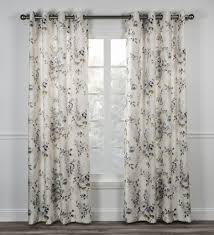 Standard Patio Door Size Curtains by Sunshiny Madsion Park Westmont Standard Curtain Lengths Standard