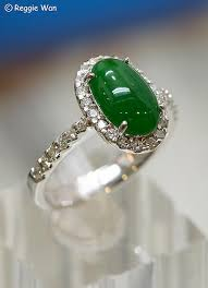 jade engagement ring jade ring i the idea of a non traditional engagement ring