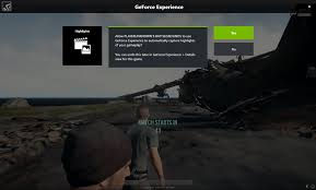 pubg won t launch playerunknown s battlegrounds adds shadowplay highlights in newly