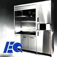 kitchen cabinets explore round kitchen mini kitchen and more