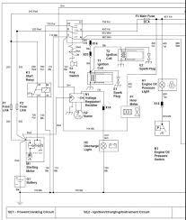 john deere 737 wiring diagram wiring diagram