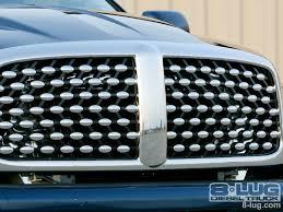 Dodge Ram Truck Grills - 2005 dodge ram 3500 dually the beast photo u0026 image gallery