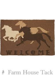 Outdoor Rugs For Horses Indoor Outdoor Rugs For Your Home Tack Room