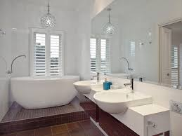 bathroom ideas pictures free free standing bath tubs ideas luxury free standing bath tubs