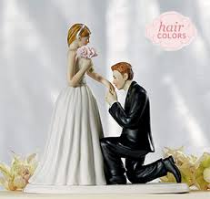 wedding figurines wedding cake toppers wedding cake tops wedding figurines