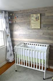 Gray Accent Wall by 25 Best Shiplap Images On Pinterest Weathered Wood Wood Accent