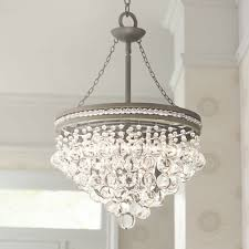 White Small Chandelier 35 Best Ideas Of Small Chandeliers For Bedroom