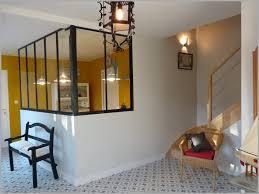 chambre d hote huelgoat chambre d hote huelgoat 281841 chambre d hote huelgoat charmant bed