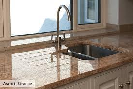 granite countertop sink options sink options stoneworld ireland