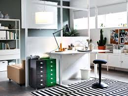 Home Office Bookshelves by Office Office Bookshelves Ikea Office Shelf Ikea Office