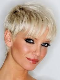 Frisuren 2014 Lange Haare Blond by Coole Frisuren Für Lange Haare Http Kurzhaar