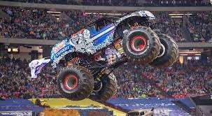 monster truck show vancouver 2015 results page 6 monster jam